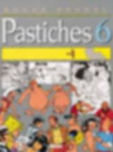pastiches.jpg