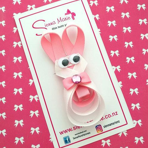 Bunny Clip