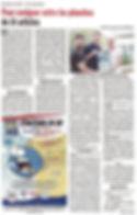 • article Hebdo.jpg