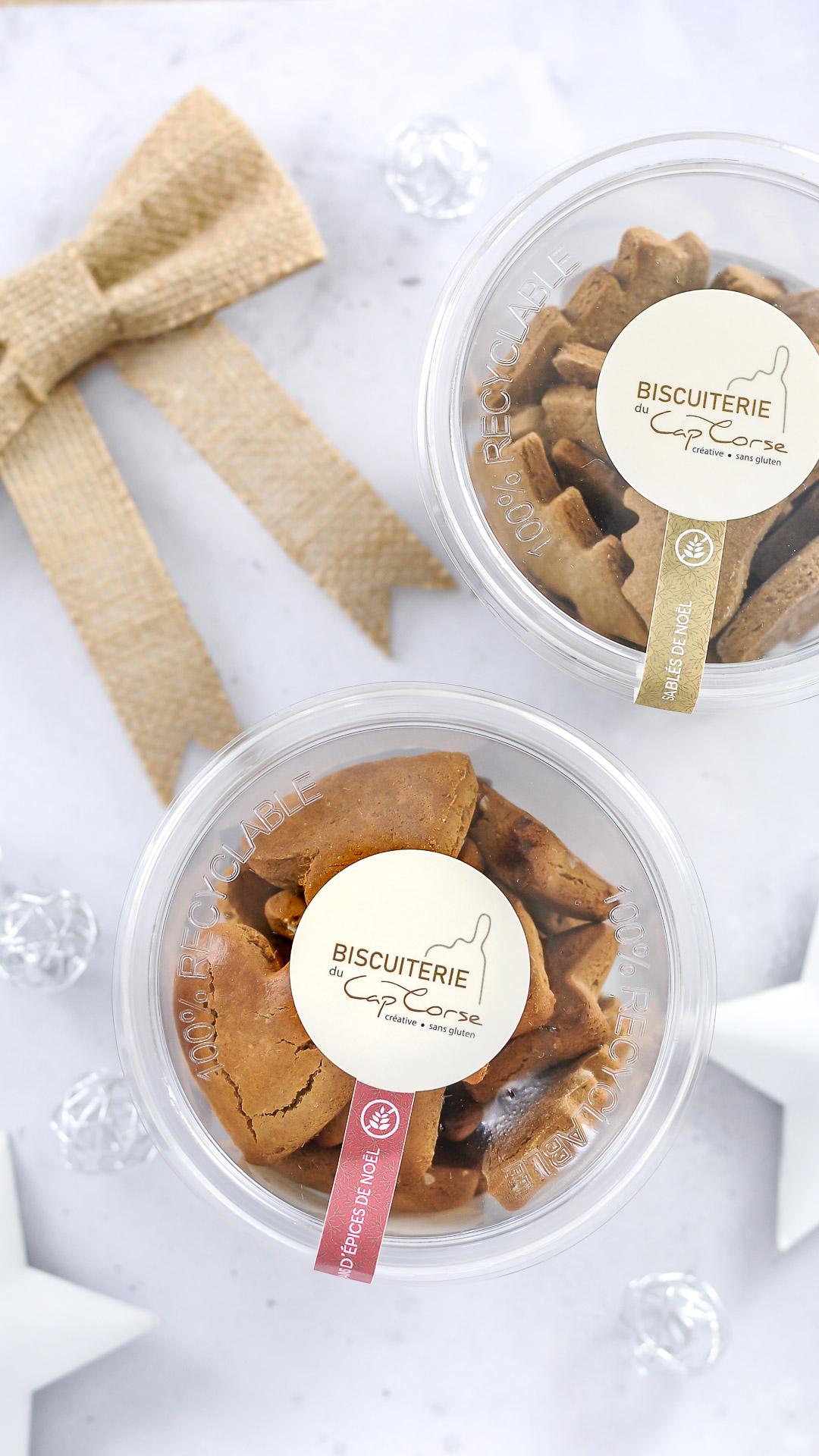 sables-noel-biscuiterie-cap-corse-2