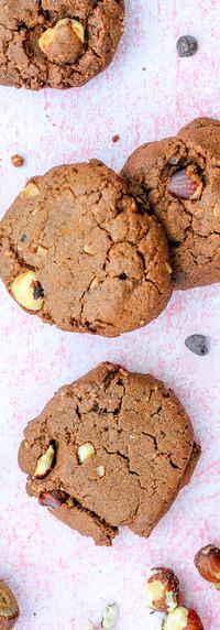 cookies-nuciola-2-story (1 sur 1).jpg