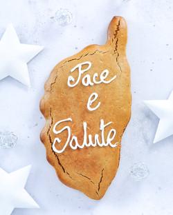 Corse de Noël