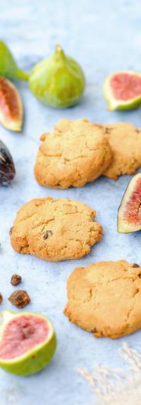 cookies-figues-2-story (1 sur 1).jpg
