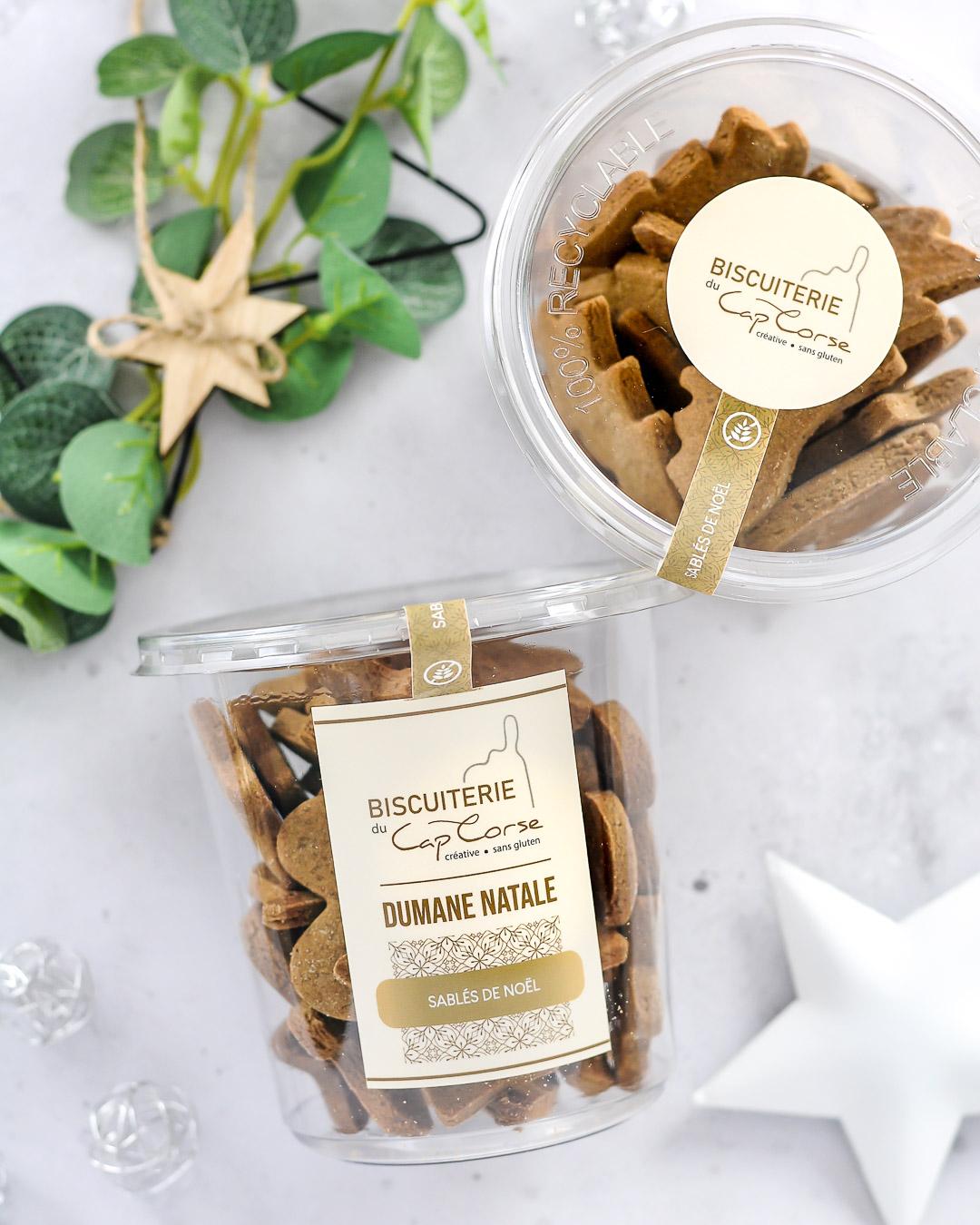 sables-noel-sans-gluten-biscuiterie-cap-