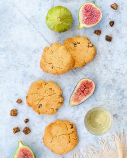 cookies-figues (1 sur 1)