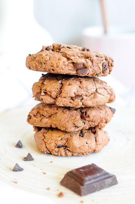 cookies-nepita (1 sur 1).jpg