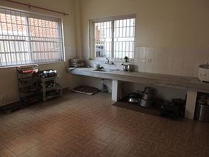 New Mitrata Home kitchen.JPG