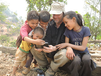 Sindhupalchowk kids.JPG