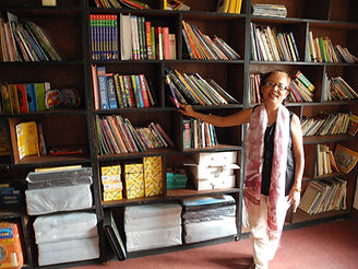 Mitrata library 2.JPG