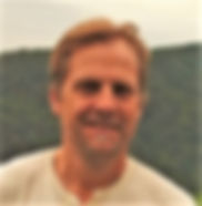 Mannshardt S.JPG