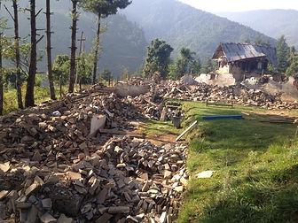 Singba earthquake 2.jpg