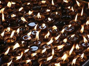 Butter lamps.JPG