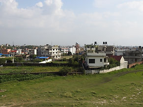 New Mitrata home view.JPG