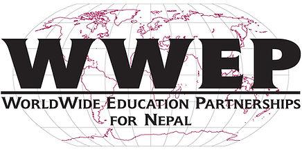 WWEP logo.jpg