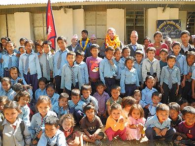 Sipapokhare school.JPG