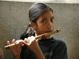 Music student.JPG