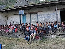 Mendo school Nov 2012.JPG