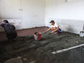 Mendo renovation 1.JPG