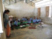 Rural classroom.JPG