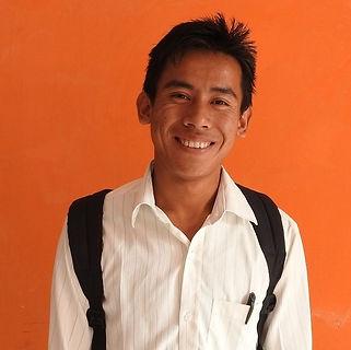 Prakash Rai Photo.JPG