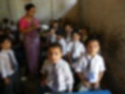 Kathmandu classroom.JPG