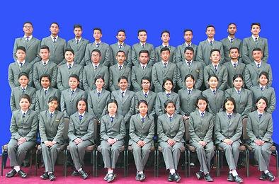 Kathmandu graduating class.jpg