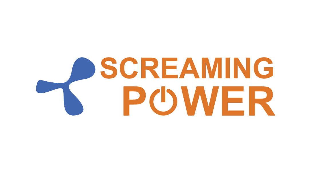 Screaming-Power.png