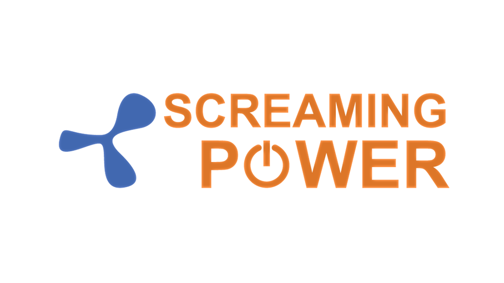 Screaming-Power.png