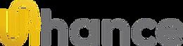 unihance logo.png