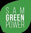 SGP_Logo_web_small_edited.png