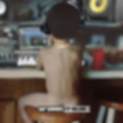 SAP ETPV1 Cover.png