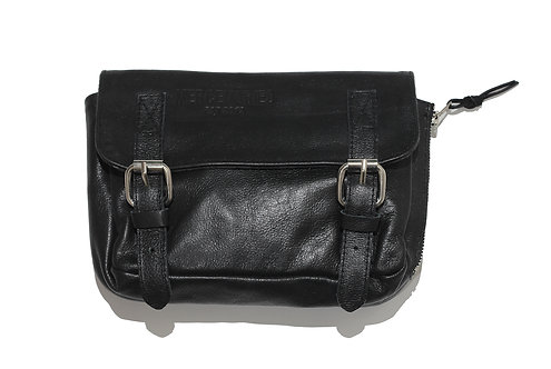 Bullet Bag (black)