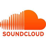 Soundcloud_logo-3-1200x1200.jpg