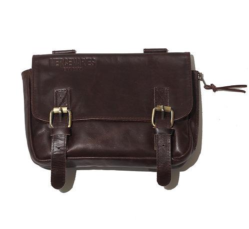 Bullet Bag (brown)