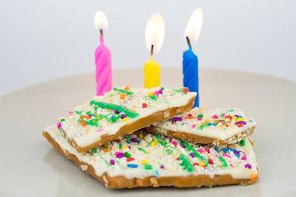 Birthday Cake   3oz bag