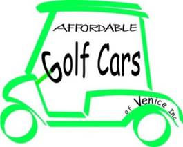 golf cars.jpg