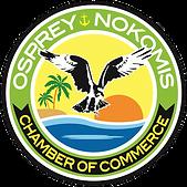 osprey-nokomis-florida-chamber-new-logo.