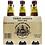 Thumbnail: スリーシーツペールエール(6本入)/Three Sheets Pale Ale(6Bottle)