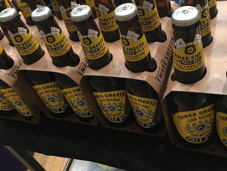 Beer Fes 東京