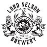 Lord New Logo.jpg