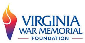 Virginia-War-Memorial-Foundation-Logo-PR
