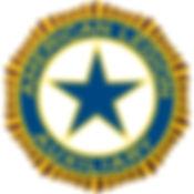 AmLegion-Auxiliary-w.jpg