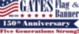 Gates 150th logo new PMS.jpg