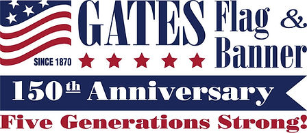 Gates 150th logo new PMS.jpg