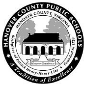 hanover-county-public-schools-squarelogo