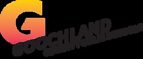 logo-scs-key1404114.png