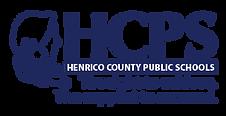 Henrico_County_Public_Schools_Logo_with_