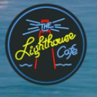 Hermosa beach/Lighthouse Cafe