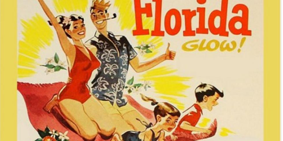 Florida Shows (1)