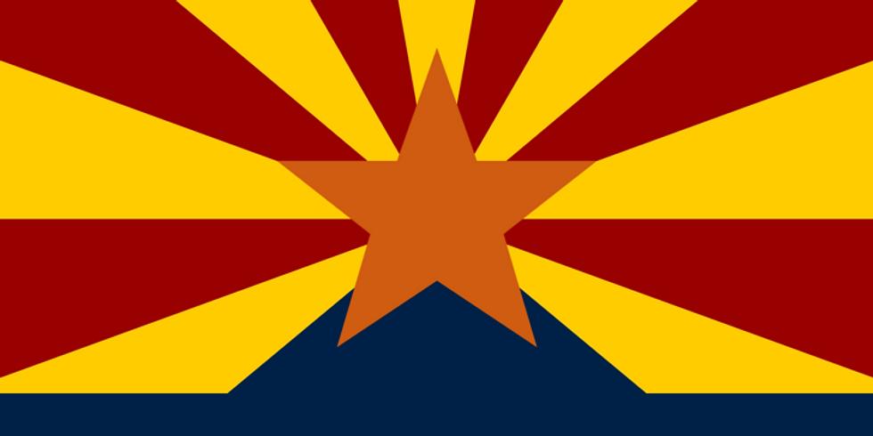 Last Exit Live - Phoenix Arizona